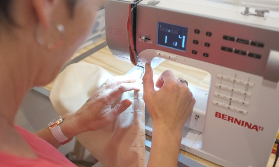 formation couture a lyon