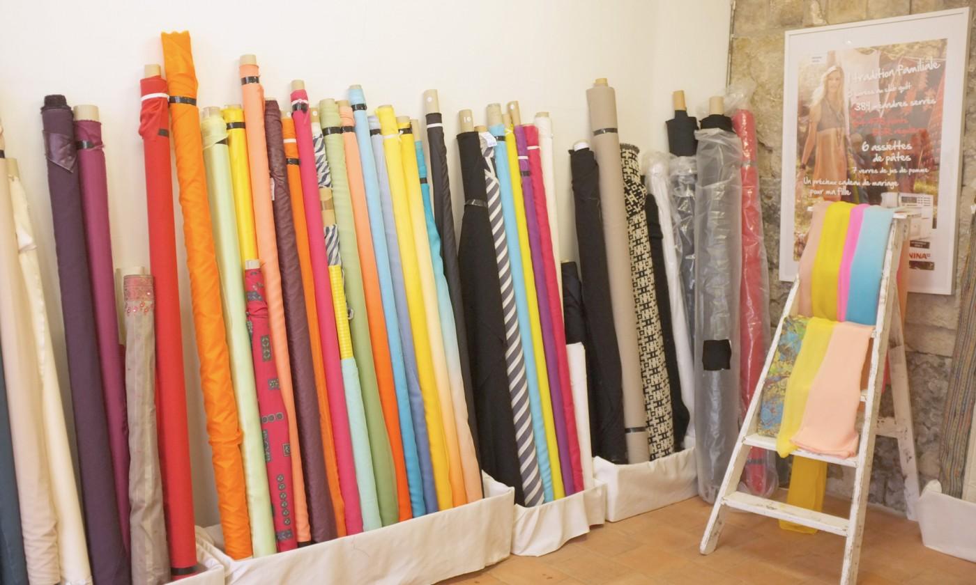 cours de couture lyon formation couture au fil des sommets. Black Bedroom Furniture Sets. Home Design Ideas